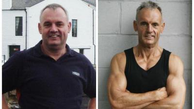 cb6a1d81c49b Как похудеть после 50 лет  пошаговая инструкция