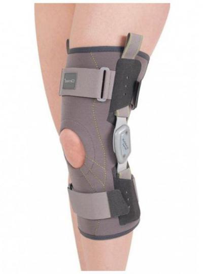 Изображение - Сколько носить ортез на коленный сустав 1801055