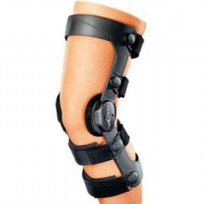 Изображение - Сколько носить ортез на коленный сустав 1801056