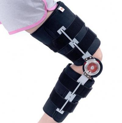 Изображение - Сколько носить ортез на коленный сустав 1801057