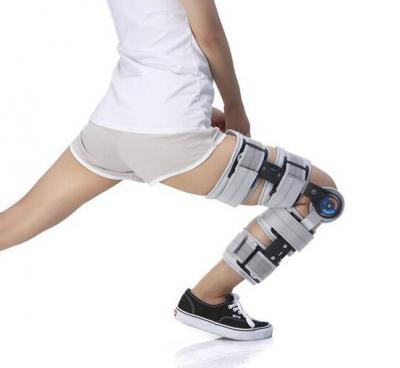 Изображение - Сколько носить ортез на коленный сустав 1801058