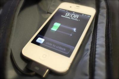 как зарядить телефон если сломано гнездо несколько способов