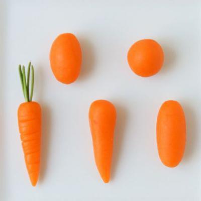 Порно миниатюрной фото сексуальные овощи куколд