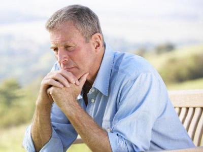 Признак водянистая сперма у мужчины
