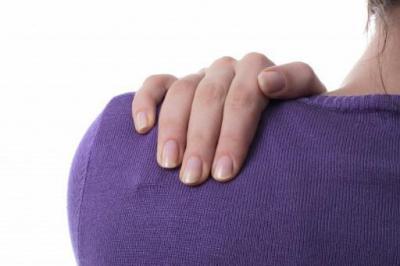 Изображение - Адгезивный капсулит плечевого сустава лечение 1820487