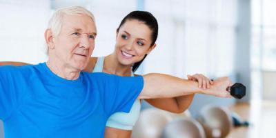 Изображение - Адгезивный капсулит плечевого сустава лечение 1820489