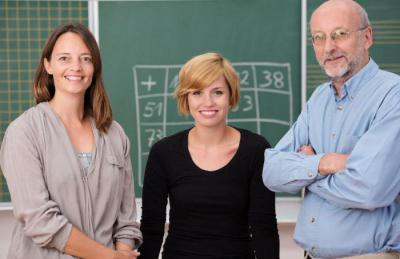 Изображение - Как рассчитать зарплату учителя начальных классов 1822838