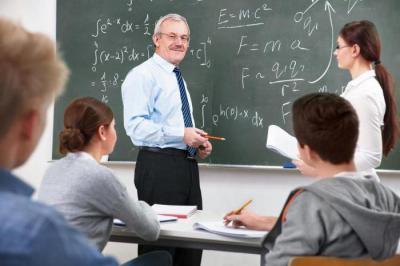 Изображение - Как рассчитать зарплату учителя начальных классов 1822839