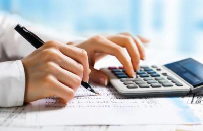 Изображение - Как рассчитать зарплату учителя начальных классов 1822840