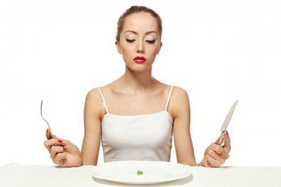 диеты для похудения талии юрия