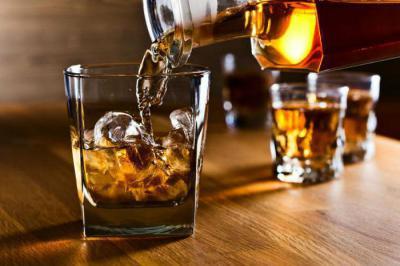 Можно ли пить пиво при обострении геморроя