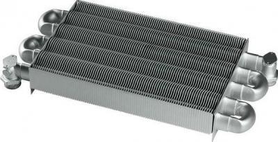 Отзывы о битермическом теплообменнике Уплотнения теплообменника SWEP (Росвеп) GL-430N Великий Новгород