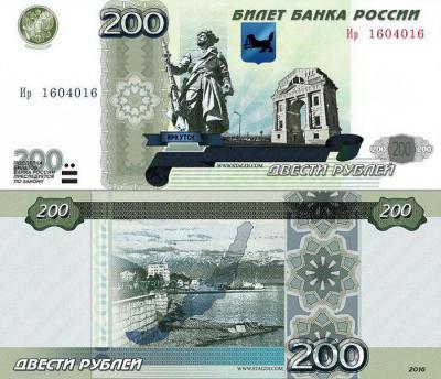 Изображение - Будет ли купюра 10000 рублей 1842345