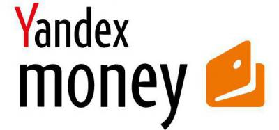 Изображение - Что делать, если не приходят деньги на яндекс кошелек 1844059