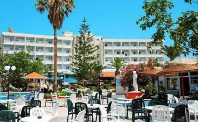 Аренда апартаментов в греции родос