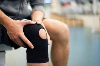 Изображение - Хондроматоз коленного сустава симптомы 1855671