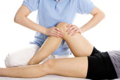 Изображение - Хондроматоз коленного сустава симптомы 1855682