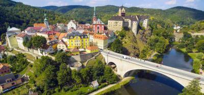 Изображение - Внж в чехии 1856671