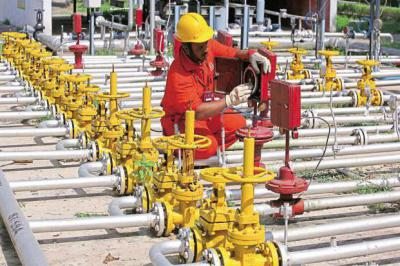 Изображение - Правила получения субсидий на дом и на подведение газа 1858961