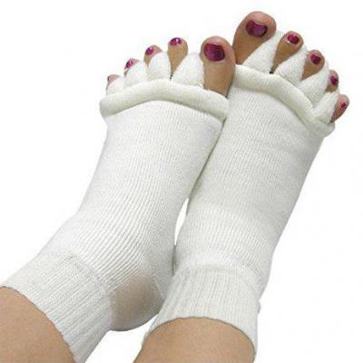 Изображение - Деформация суставов пальцев ног 1873722
