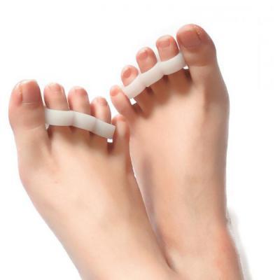 Изображение - Деформация суставов пальцев ног 1873727