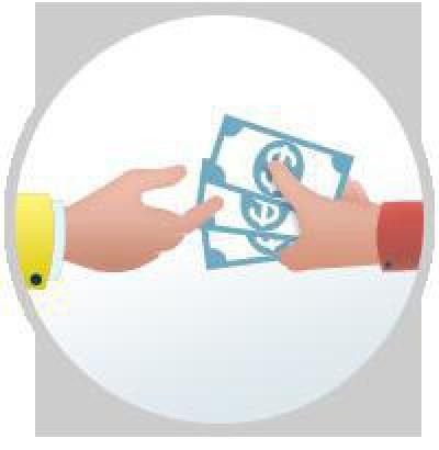 Изображение - Потребительские кредиты для своих в уралсибе 1873986