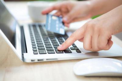 вклад в банке хоум кредит под высокий процент для пенсионеров