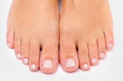 Изображение - Деформация суставов пальцев ног 1874878