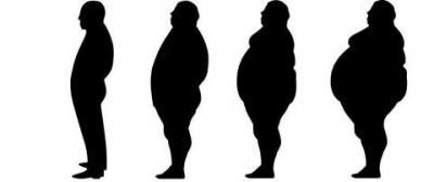 упражнения для сжигания жира для мужчин является