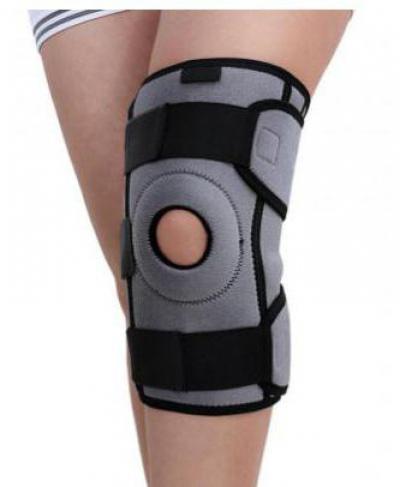Изображение - Хондромаляция правого коленного сустава 1876672