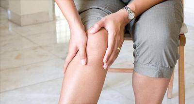 Изображение - Ноет коленный сустав что делать 1878861