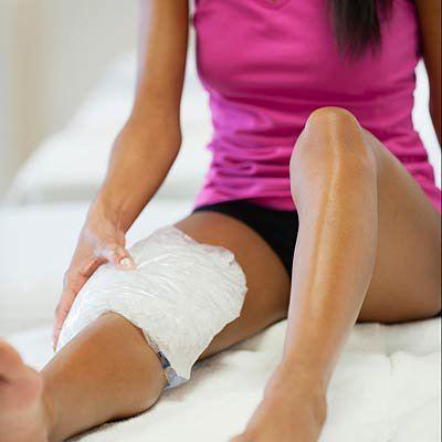 Изображение - Ноет коленный сустав что делать 1878862