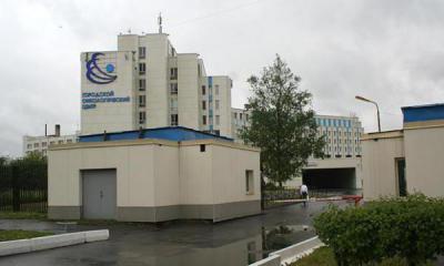 a42f06bbc828 Онкологический центр (Ветеранов, 56, Санкт-Петербург)  телефон ...