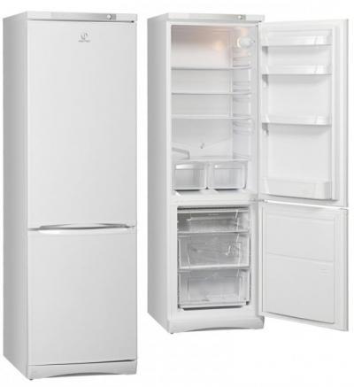 холодильник Indesit Sb 185 характеристики описание отзывы