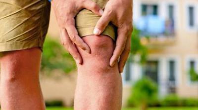 Изображение - Снять боли в суставах лекарство 1887430