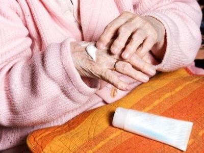 Изображение - Снять боли в суставах лекарство 1887432