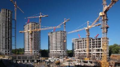 Изображение - Федеральный закон № 214-фз об участии в долевом строительстве 1897895