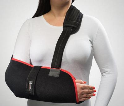 Изображение - Повреждение банкарта плечевого сустава лечение 1901743