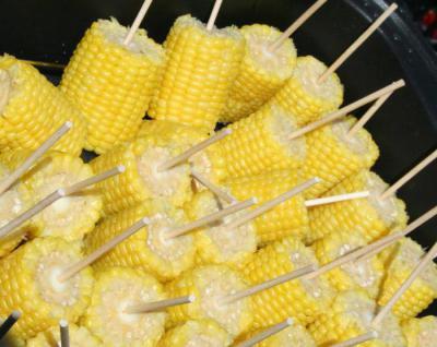Изображение - Оборудование для кукурузы 1915378