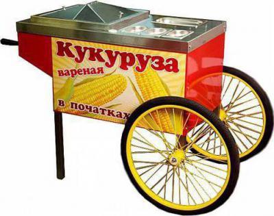 Изображение - Оборудование для кукурузы 1915406