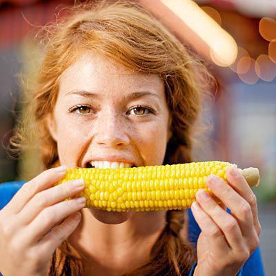 Изображение - Оборудование для кукурузы 1915482
