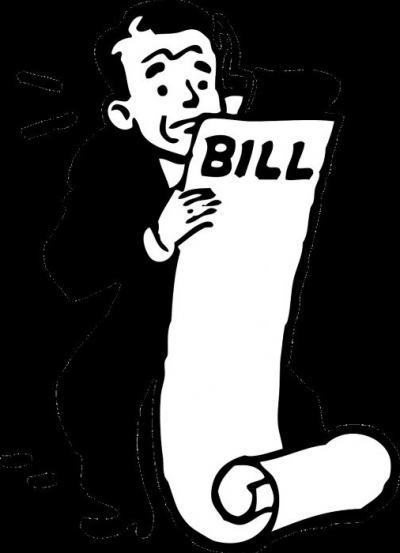 модель банкротства лиса пример