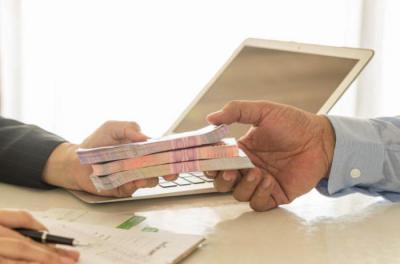 Изображение - Какие документы нужны ип для кредита в сбербанке 1923136