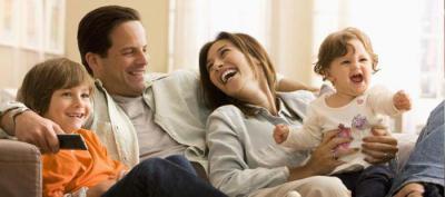 Как вернуть мужа если он не хочет