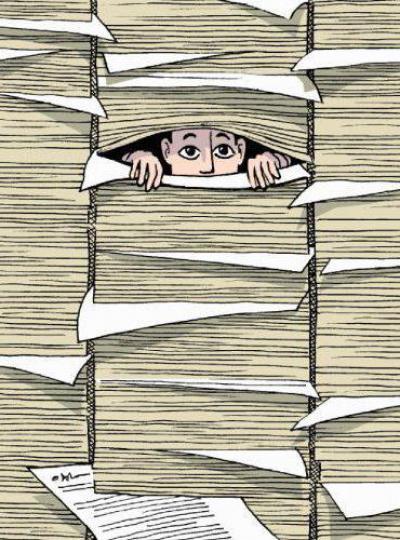 Изображение - Для приватизации дома какие документы нужны 1924269