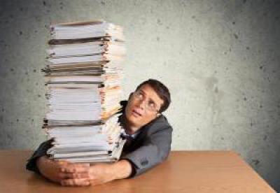Изображение - Для приватизации дома какие документы нужны 1924270