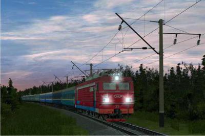 Купить билет на поезд мурманск анапа 293а мурманск анапа дешево купить билет на самолет в прагу из москвы аэрофлот