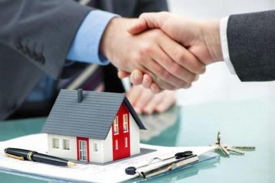 Изображение - Проблемы ипотечного кредитования 1937331