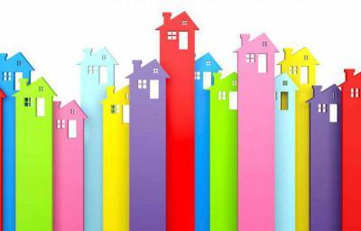Изображение - Проблемы ипотечного кредитования 1937333