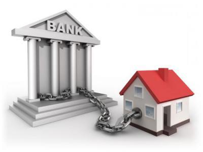 Изображение - Проблемы ипотечного кредитования 1937334